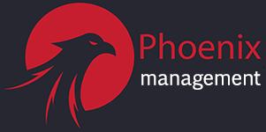 http://phoenixdirectmanagement.com/wp-content/uploads/2017/01/Phoenix-Logo_001_150.png